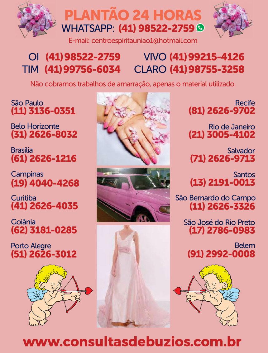 telefones sites consultas de buzios